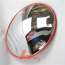 Highly recognizable Roadway Convex Mirror <strong>Safety</strong> Traffic with Excellent performance