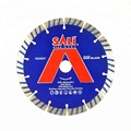 Hot Concrete Sharper Products Wholesale Diamond Blade For Marble