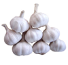 /product-detail/dubai-market-garlic-price-red-garlic-natural-garlic-60841533650.html