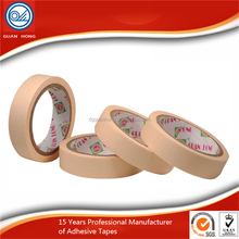 Trade Assurance Manufacturer Masking Tape Painting Protection Tool