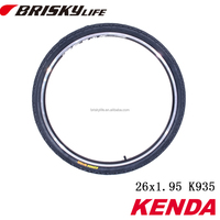26 inch big bike tire bicycle tyre for mountain bike