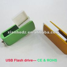 Usb modern- China gifts 8gb usb modern Manufacturers, Suppliers and Exporters