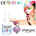 free sample nail art gel environment friendly colourful polish uv gel