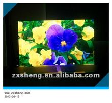 hot selling P6 led sign board wholesale alibaba express