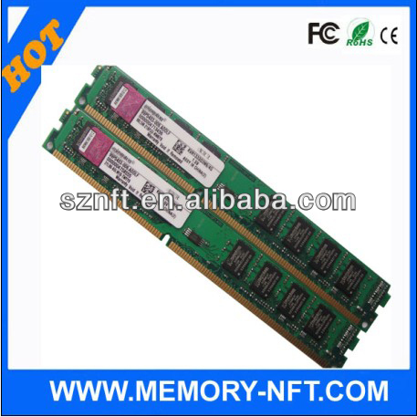 Favorites Compare High speed memory ram ddr3 4gb 1333mhz 256*8