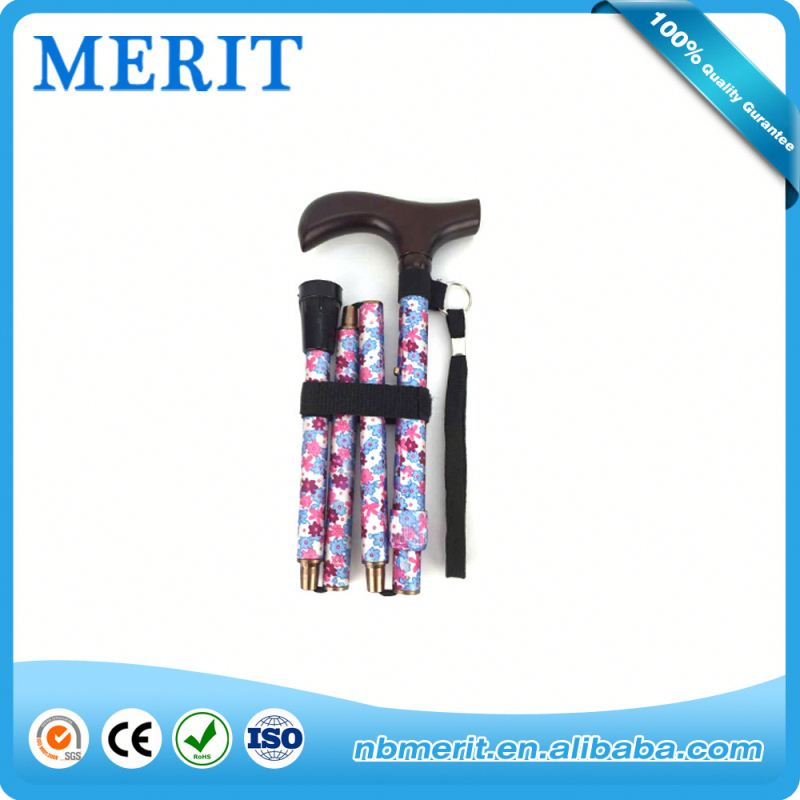 2016 new product innovative product arm handy walking cane bamboo walking canes