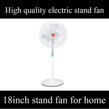 homeuse electric 18inch stand fan