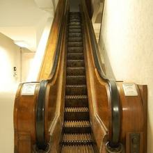 Best price and quality home Escalator cost, Escalator price from china supplier