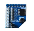 Banana pi Accessories Banana pi I2C GPIO extend board