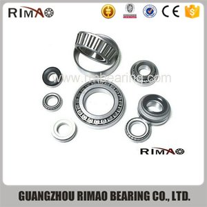 distributors needed automotive machines 30305 Tapered roller bearing