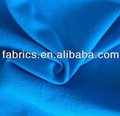 high quality knitting linen fabric