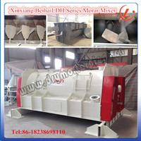 2014 hot mortar mixer machine /dry powder mixer/ dry mortar blender machine on sale- 86+18238698110