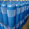 /product-detail/high-quality-portable-50l-oxygen-cylinder-canister-sizes-60636578981.html
