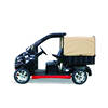China factory price hot-sale used mini golf car