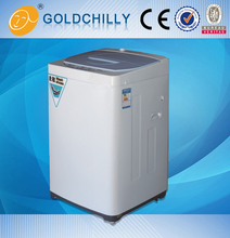 Promotional electric shoes laundry equipment