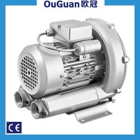 OuGuan LD 004 H21 R12 Vacuum Cleaner Parts Aeration Air Blower