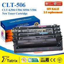 for Samsung CLT-K506S , Best Support for Samsung CLT-K506S In UK Canada.