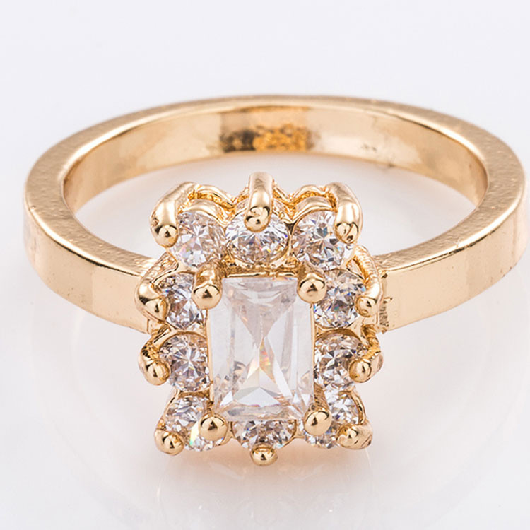 List Manufacturers of Gold Rings Without Stones, Buy Gold Rings ...