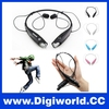 Universal Bluetooth 4.1 Earphone Portable Wireless Stereo Outdoor Sports Running Bluetooth Headsets with Microphone