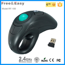 RF-100 air fly mouse