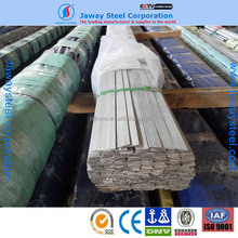 low carbon steel flat bar carbon steel grades a36 flat bar sizes carbon steel flat bar weight