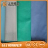 woodpulp nonwoven fabric for houldhold cleaning