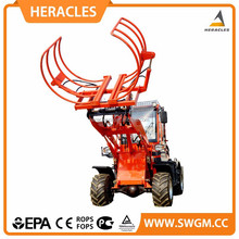 new agricultural machines names and uses from chinese agricultural tools