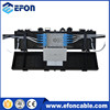 Aerial Installation FTTX Fiber Optic Splitter