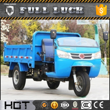 Electric Cargo Bike/Cargo Piaggio Tricycle/Cargo Bicyc Ambulance