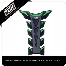 Motorcycle Parts tank pad tank protector for motorcycle