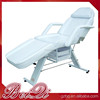 Beiqi 2016 Foldable Physical Therapy Equipment Massage Bed Used Beauty Salon Spa Furniture for Sale