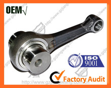 Motorcycle Engine Connecting Rod CG125 for Honda