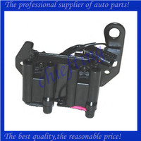 ADG01478 CL502 ZS264 27301-22040 27301-22050 for hyundai accent ignition coil for small engine
