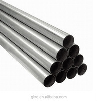 stainless steel price ss304 stainless steel pipe for air conditioner