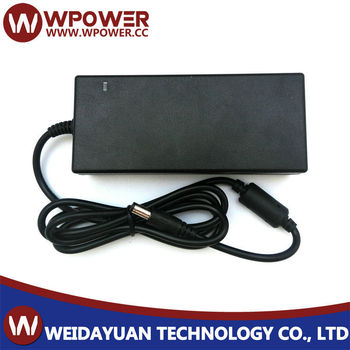 6V 6A 36W AC To DC Switching Mode Power Supply Adapter