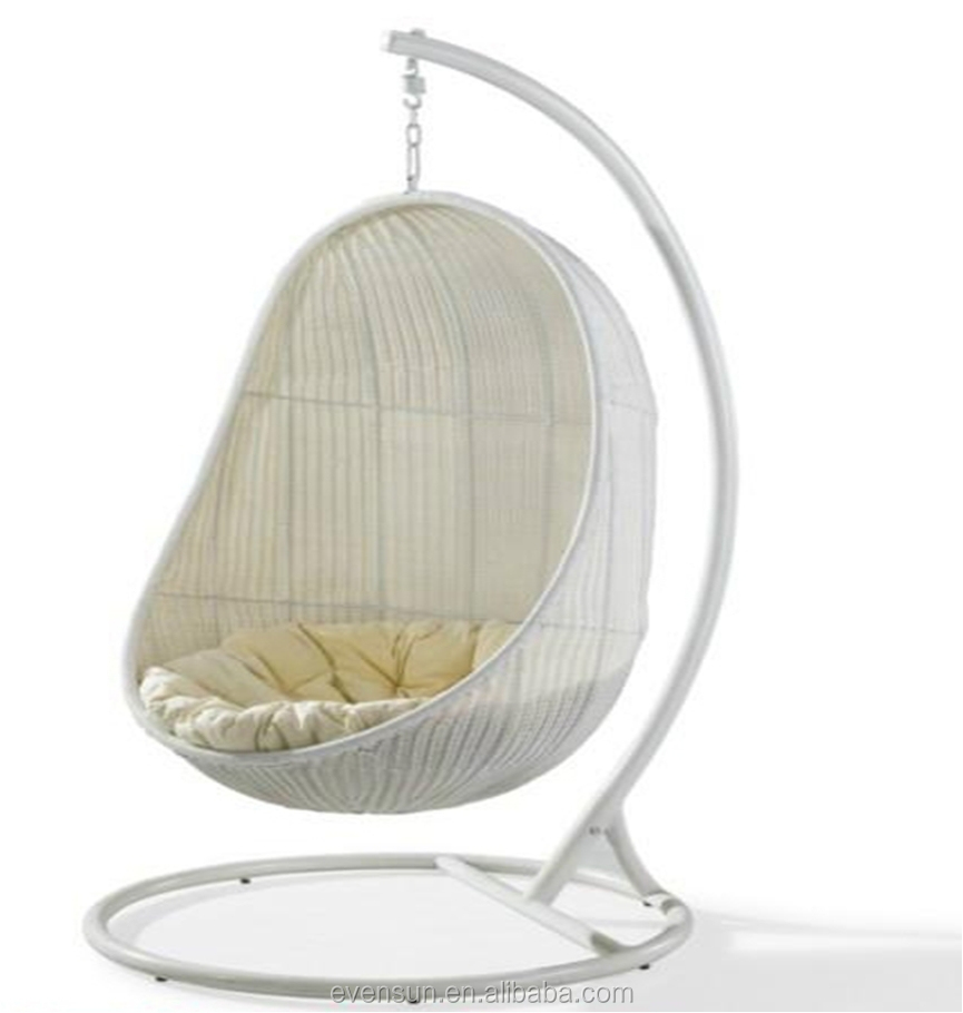 swing chair sale swing chair on sale indoor swing. Black Bedroom Furniture Sets. Home Design Ideas