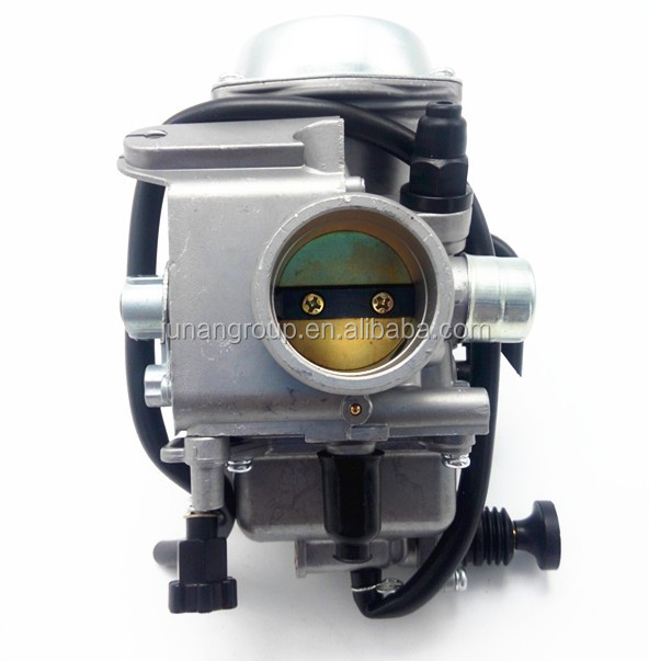 Chinese Carburetor Jaguar ATV 400cc PD32J