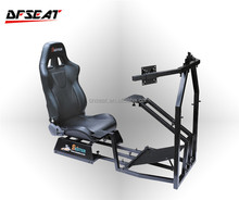 driving game seat racing Simulator