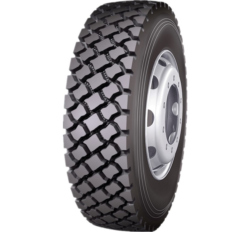radial truck tire cheap price 1200R24 tire for middle east markets