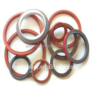 Factory custom made AEM seals o rings