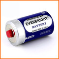 Hot sale r20 dry battery 1.5v um1