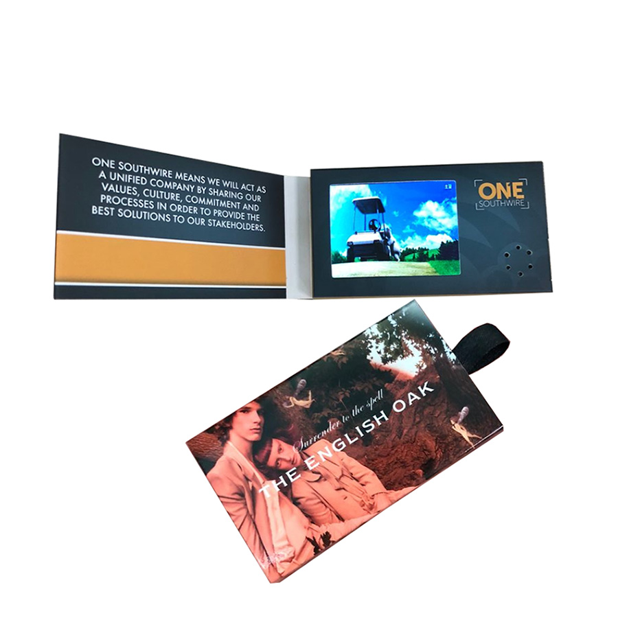 Lcd video advertising card manufacturer.jpg