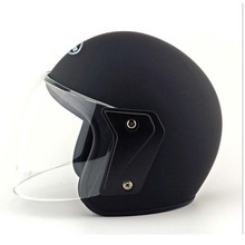 Professional cheap price full face cross motorcycle helmet factory