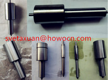 High quality Common rail injector nozzle BDLL 150 S 6372 for injector