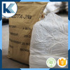 Trade Assurance Supplier organic na2 edta salt powder