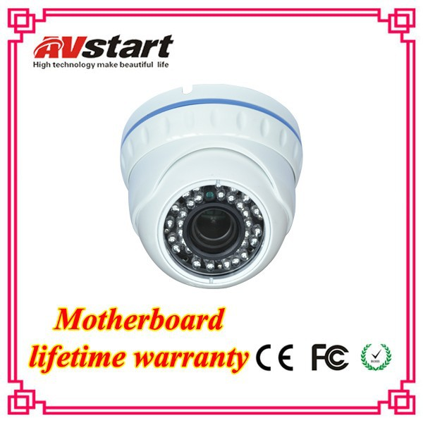 Full hd cctv camera cloud based 1080p 3g wifi onvif p2p ip camera