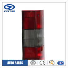Car styling L 55923L round rear lights led for PEUGEOT BOXER