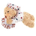 Animal Shape big plush stuffed toys teddy bear