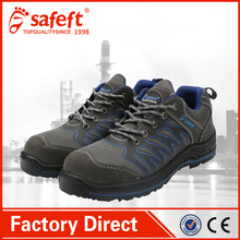 new fashion style diabetic rocklander woodland men safety toecap shoes price/wietnam manufacture