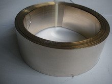25% silver copper phosphorus brazing alloy or not alloy welding strip/sheet manufacturer